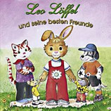 Leo Löffel und seine Freunde