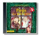 Samichlaus & Schmutzli - Pieps das Rotkehlchen (CD)