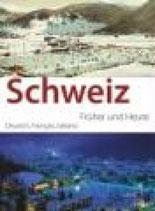 Simone Toellner, Schweiz früher und heute