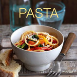 Pasta (antiquarisch)