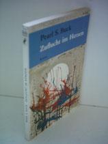 Buck Pearl S., Zuflucht des Herzens (antiquarisch)