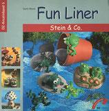 Wieck Uschi, Fun Liner Stein & Co. (antiquarisch)