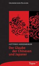 Hierzenberger, Der Glaube der Chinesen