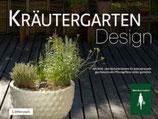 Simone Quast, Kräutergarten Design