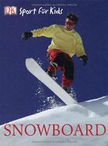 Snowboard (antiquarisch)