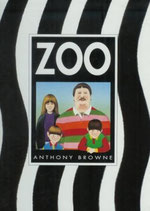 Anthony Browne, Zoo