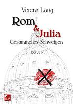 Lang Verena, Rom & Julia