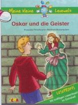 Oskar und die Geister