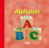 Mein allererstes Buch - Alphabet