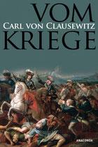 Clausewitz Carl von, Vom Kriege