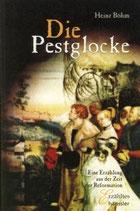 Heinz Böhm, Die Pestglocke