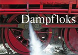 Dampfloks