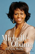 Liza Mundy, Michelle Obama