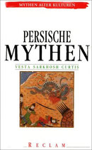 Vesta Sarkhosh Curtis, Persische Mythen