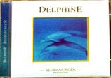 Delphine (CD) - Begegnungen