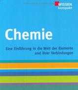 Chemie - Eine Einführung in die Welt der Elemente und ihrer Verbindungen