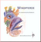 Eberhard Brunier, Windpferde