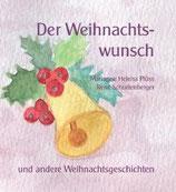 Helena Marianne Plüss, Der Weihnachtswunsch