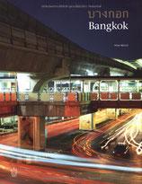 Ploi Malakul Na Ayudhaya, Bangkok – Urban Identities (Englisch)