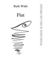 Wälti Ruth, Flut