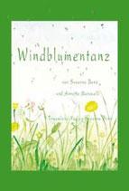 Susanne Benz, Windblumentanz