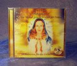 Eva-Maria Ammon, Maria - Die Mutter Jesu im Wandel der Zeiten MP3-CD
