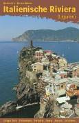Herbert's Reiseführer, Italienische Riviera (Ligurien)
