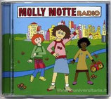Molly Motte - Radio (CD)