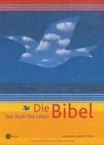 Hermann-Josef Frisch, Die Bibel (M)