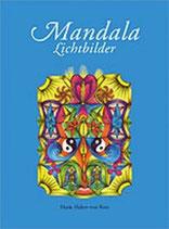 Maria Halter, Mandala