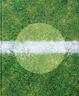 Football - Switzerland 1:1 (antiquarisch)