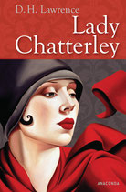 Lawrence D. H., Lady Chatterley