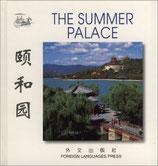The Summer Palace (englisch)