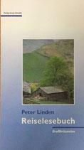 Linden Peter, Reiselesebuch Grossbritannien (antiquarisch)