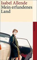 Allende Isabel, Mein erfundenes Land (antiqarisch)