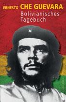 Che Guevara, Bolivianisches Tagebuch