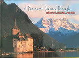 A Panoramic Journey Trough Switzerland (antiquarisch)