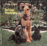 Knaur Käte, Terrier-Porträts (antiquarisch)
