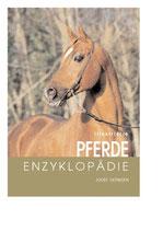 Josée Hermsen, Illustrierte Pferde Enzyklopädie