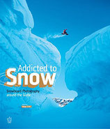 Addiccted to Snow - Snowboard Photography around the globe
