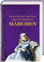 Hans Christian Andersen, Die schönsten Märchen
