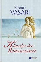 Giorgio Vasari, Künstler der Renaissance