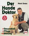 Evans Mark, Der Hundedoktor (antiquarisch)