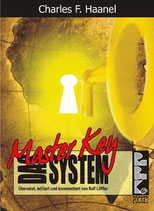 Charles F. Haanel, Das Master Key System