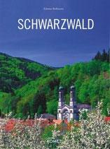 Bollmann Edwine, Schwarzwald