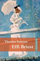 Fontane Theotor, Effi Briest