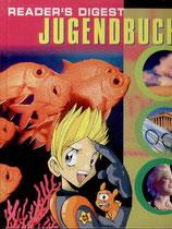 Reader's Digest Jugendbuch, 45. Folge