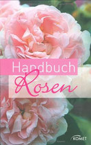 Handbuch Rosen