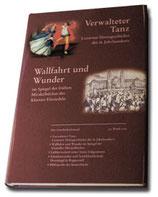 Der Geschichtsfreund 157. Band - 2004 (antiquarisch)