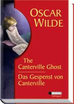 Oscar Wilde, The Canterville Ghost - Das Gespenst von Canterville